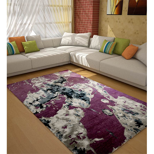 Modern Design Carpets