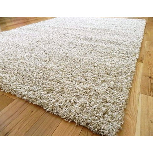 Shaggy Carpet Rug