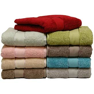 Towels Sets